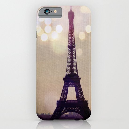Lumiere iPhone & iPod Case