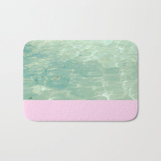 Dip Bath Mat