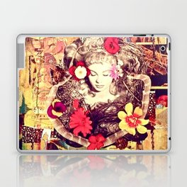 Before the Awakening Laptop & iPad Skin