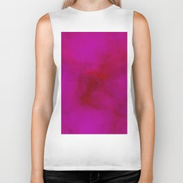 arcs, abstract 4 Biker Tank