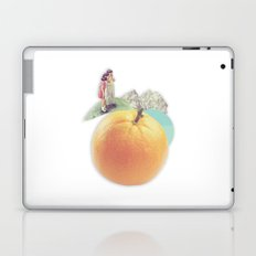 /disc/overy. Laptop & iPad Skin