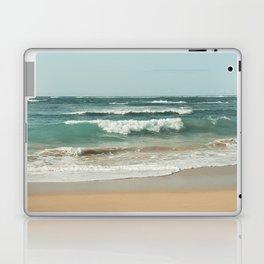 The Ocean of Joy Laptop & iPad Skin