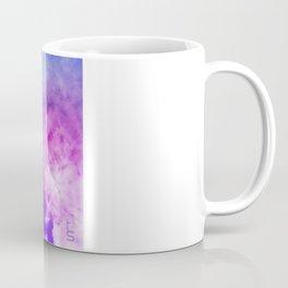 Color Foam III Coffee Mug