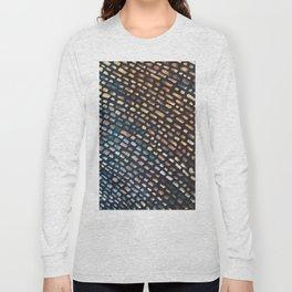 Parisienne Walkways Long Sleeve T-shirt