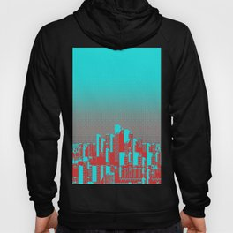 Come Alive Hoody