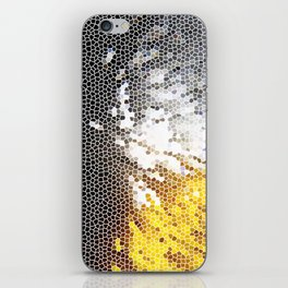 What You See? iPhone Skin