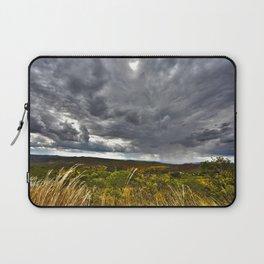 Brazilian landscapes Laptop Sleeve