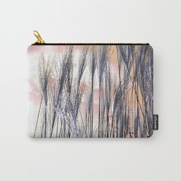 Reed - Rose Carry-All Pouch