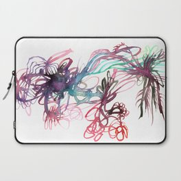 Galaxies Laptop Sleeve