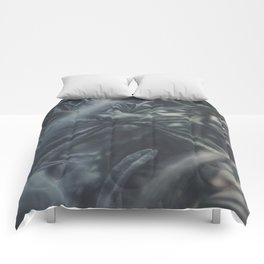 ephemeral Comforters