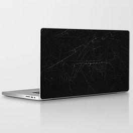 SoftSharp Laptop & iPad Skin