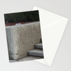 P/L Stationery Cards