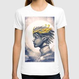 Shiro T-shirt