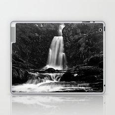 The Falls Laptop & iPad Skin