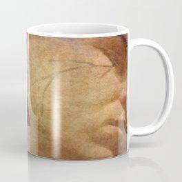 Transience Coffee Mug