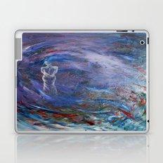 Silvia Laptop & iPad Skin