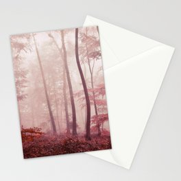 togetherness Stationery Cards