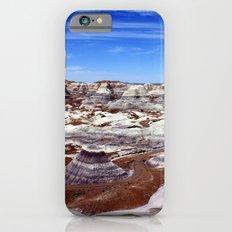 Painted Desert Slim Case iPhone 6s
