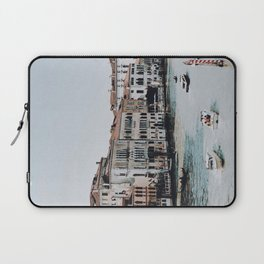 venice ii / italy Laptop Sleeve