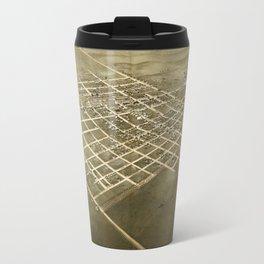Sedala 1869 Travel Mug