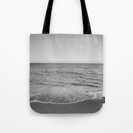 BEACH DAYS XXIV Tote Bag