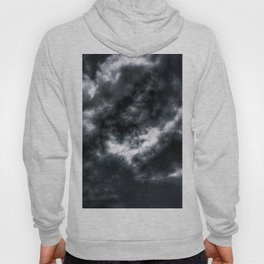 Dark Clouds Hoody
