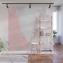 Eternal Sunshine Script Print Wall Mural