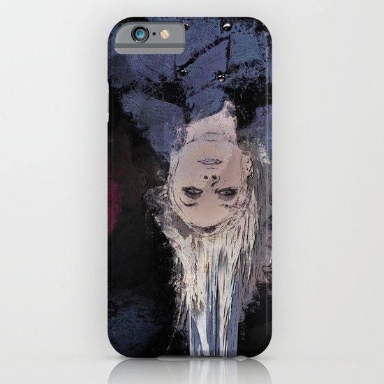 Drip iPhone & iPod Case