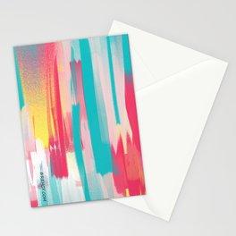 Daylight Two Stationery Cards
