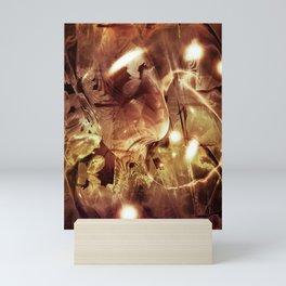 """""""Celestial 6"""" Mini Art Print"""