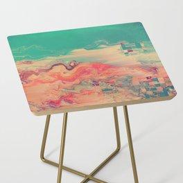 PALMMN Side Table