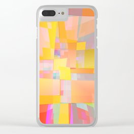 greater than also Clear iPhone Case
