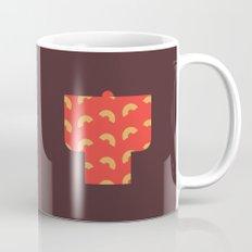 Japan Kimono Mug