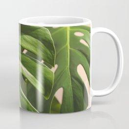 Verdure #2 Coffee Mug