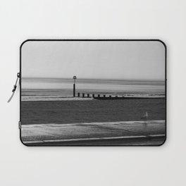 Bournemouth VI Laptop Sleeve