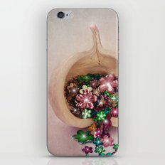 FESTIVE iPhone & iPod Skin