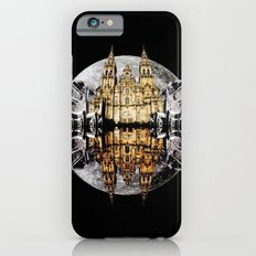 Crystals, Castles, and Moons Slim Case iPhone 6s