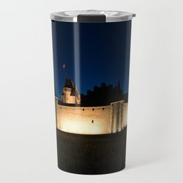 Aigle Castle Travel Mug