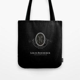 Cris Tote Bag