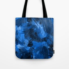 C13D Brush Off Tote Bag