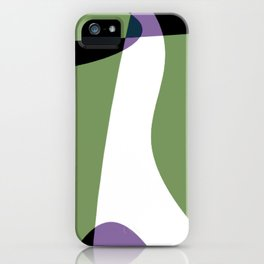 friday also. 2019 iPhone Case