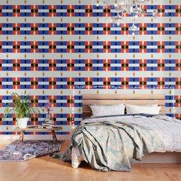 SAHARASTR33T-310 Wallpaper