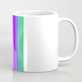 Enlightening Coffee Mug