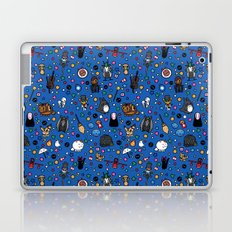 Studio Doki Laptop & iPad Skin