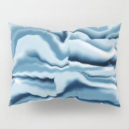 Abstract 143 Pillow Sham