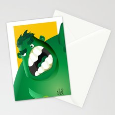 Inclredible Vector! Stationery Cards