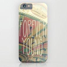 F∞REVER Slim Case iPhone 6s