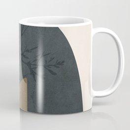 Abstract Elements 12 Coffee Mug