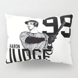 #99 Pillow Sham