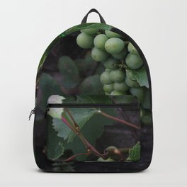 Grapevine Backpack
